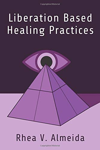 Institute for Family Services | Liberation-Based Healing Publications